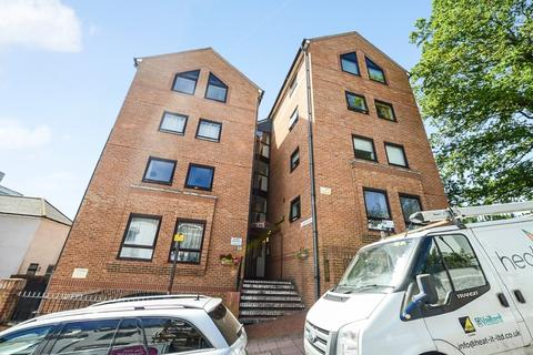 1 bedroom apartment for sale - Church Street, Brighton, East Sussex, BN1