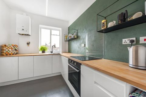 2 bedroom flat for sale - Balham Hill, London