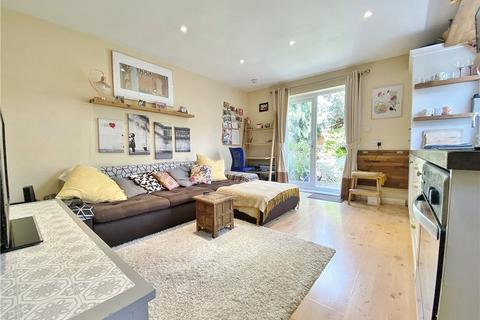 Studio for sale - Powder Mill Lane, Twickenham, TW2
