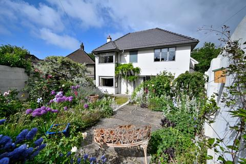 5 bedroom detached house for sale - Hollingbury Copse, Brighton, East Sussex, BN1