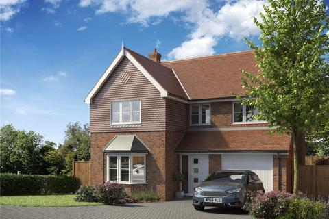 4 bedroom detached house for sale - Bolney Road, Haywards Heath, Ansty, RH17