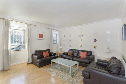 2 bedroom apartment to rent - Macready House, 75 Crawford Street
