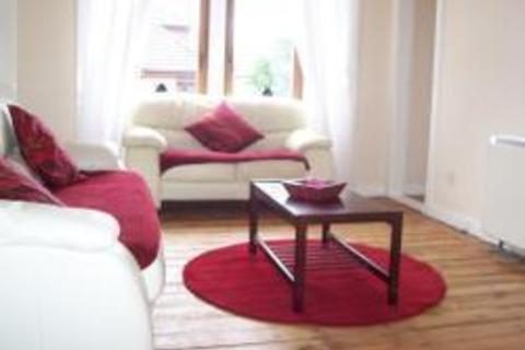 1 bedroom flat to rent - Brunton Street, cathcart, Glasgow G44