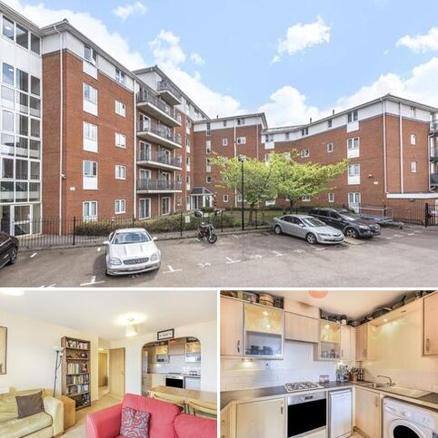2 bedroom flat for sale - Leigham Court Road London SW16