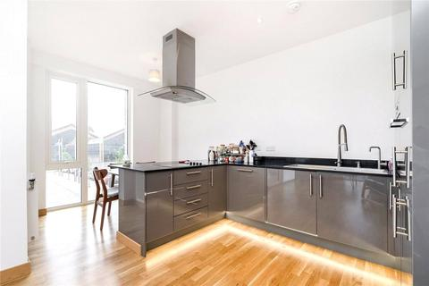 2 bedroom apartment for sale - Gooch House, 2 Telcon Way, SE10