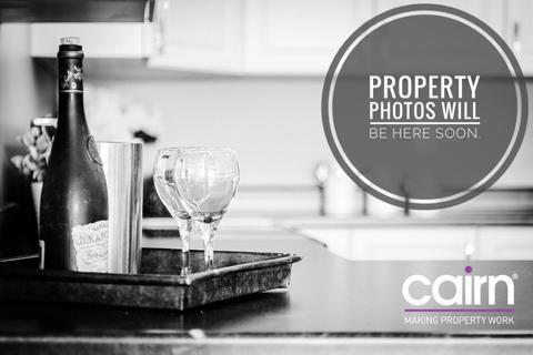 2 bedroom terraced house to rent - Tweed Street, Larkhall, South Lanarkshire, ML9 1HR