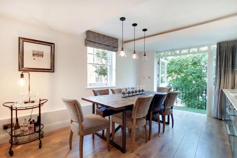 2 bedroom flat for sale - Aquinas Street, Waterloo, London, SE1