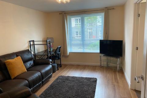 2 bedroom flat to rent - 105 Urquhart Road, City Centre, Aberdeen, AB24 5JP
