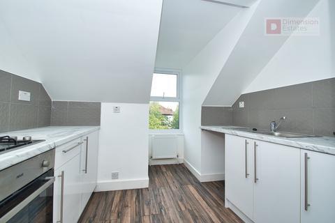 1 bedroom flat - Fairlop Road, Leytonstone, East London, London, E11