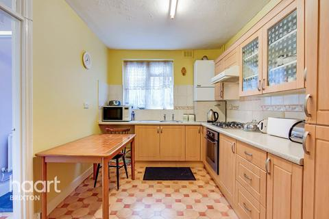 3 bedroom terraced house for sale - Margate Road, London