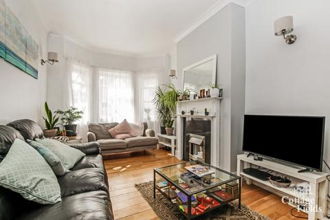 3 bedroom terraced house for sale - Durants Road, Enfield, EN3 - Extended Three Bedroom House