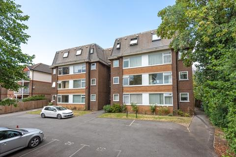 1 bedroom flat for sale - Westmoreland Road Bromley BR2
