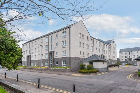 2 bedroom flat to rent - Urquhart Court , Aberdeen AB24