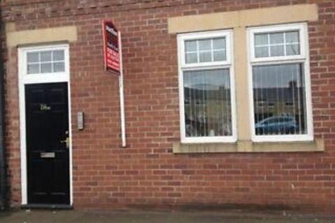 2 bedroom flat for sale - Station Road, Ashington, Northumberland, NE63 8HG