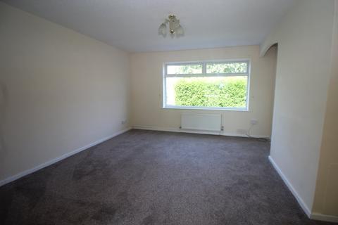 3 bedroom semi-detached house to rent - Spearman Walk, Hartlepool, TS27