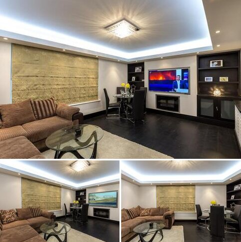 2 bedroom flat to rent - Basil Street, Knightsbridge, London SW3