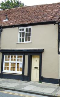 2 bedroom cottage to rent - Salt Lane, Salisbury SP1