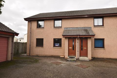 2 bedroom flat to rent - Blaven Court, Forres