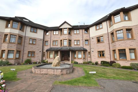 2 bedroom flat for sale - *REDUCED PRICE* 23 Mosset Grove, Forres
