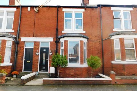 3 bedroom terraced house for sale - ST MARYS TERRACE, EAST BOLDON, OTHER AREAS