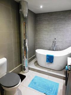 2 bedroom flat for sale - BONNERS RAFF, ST PETER'S RIVERSIDE, SUNDERLAND NORTH