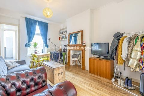 2 bedroom apartment to rent - Clapham Road Oval SW9