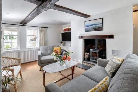 3 bedroom terraced house for sale - Market Square, Midhurst, West Sussex, GU29