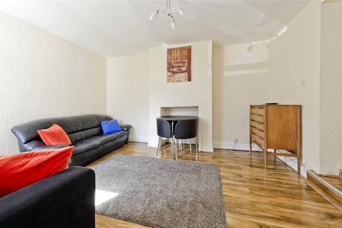 4 bedroom apartment for sale - Kingswood Road, Brixton, London, UK, SW2