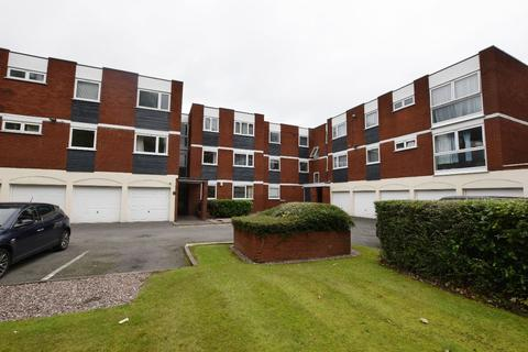 2 bedroom flat to rent - Flat , Holly Mount,  Hagley Road, Birmingham