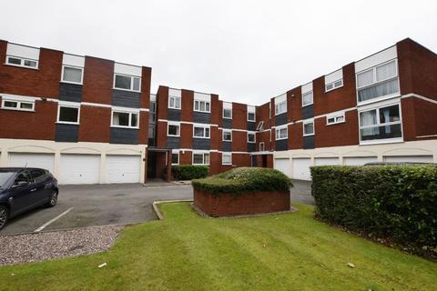 2 bedroom flat to rent - Flat , Holly Mount,  Hagley Road, Birmingham