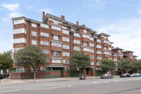 4 bedroom flat for sale - Portman Gate,  London,  NW1