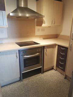 2 bedroom flat to rent - Edward Street, Birmingham, B1