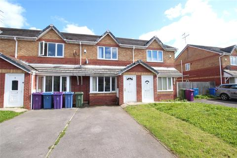3 bedroom terraced house for sale - Penshaw Close, Liverpool, Merseyside, L14