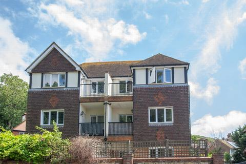 2 bedroom flat for sale - Park Avenue, Dover, CT16