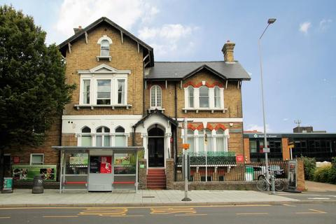 2 bedroom apartment to rent - London Road, Kingston upon Thames