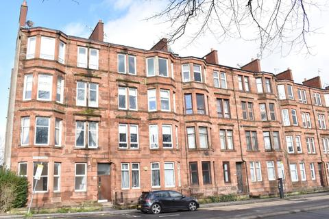 2 bedroom flat for sale - Paisley Road West, Flat 0/1, Craigton, Glasgow, G52 1DB