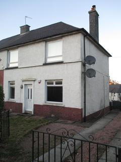 2 bedroom ground floor flat to rent - Hilton Drive, Aberdeen, AB24