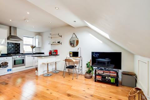 1 bedroom flat for sale - Kingscourt Road, Streatham, London SW16