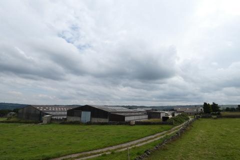Farm for sale - Far Turbury Farm, Rochdale Road, Greetland, Halifax HX4 8PU