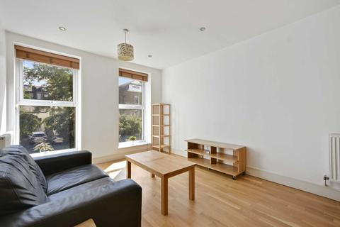 2 bedroom flat to rent - Fortess Road, Kentish Town, London NW5 1AG