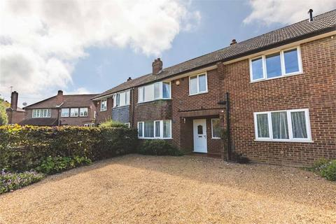 4 bedroom terraced house for sale - London Road, Datchet, Berkshire