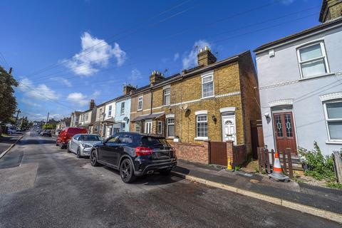 2 bedroom terraced house for sale - Mill Road, Hawley, Kent, DA2