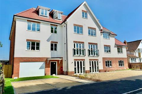 1 bedroom flat to rent - Bathurst Walk, Iver, Buckinghamshire