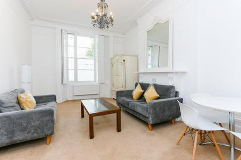 2 bedroom apartment to rent - 93 INVERNESS TERRACE, LONDON W2
