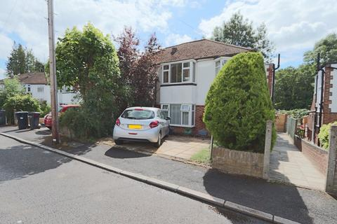2 bedroom maisonette for sale - Gomshall Gardens, Kenley