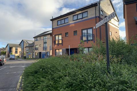 2 bedroom end of terrace house to rent - Needlers Way, Sculcoates Lane, HU5