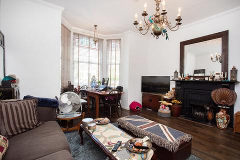2 bedroom flat for sale - Woodhurst Road, Acton, W3