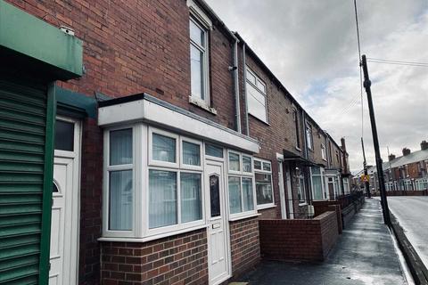 2 bedroom terraced house to rent - Morton Crescent, Houghton Le Spring, Houghton le Spring