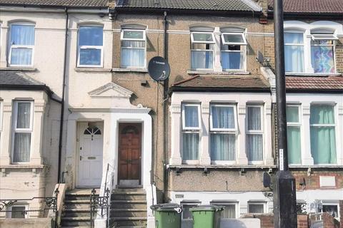 2 bedroom flat for sale - Plumstead High Street, LONDON