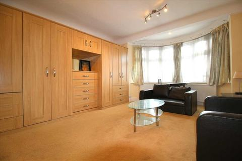 1 bedroom flat to rent - Worcester Gardens, Off The Drive, Redbridge, Ilford